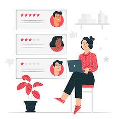 online-review-concept-illustration_11436