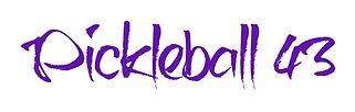 Pickleball43 Logo.jpg