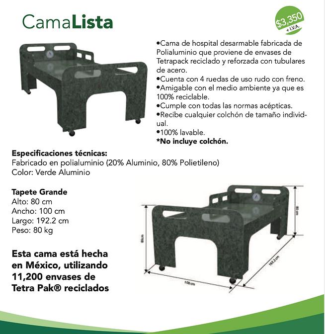 CamaLista.png