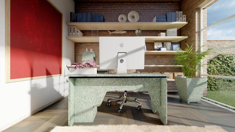 10 desktop.jpg