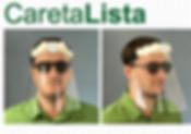 CaretaLista Foto.png