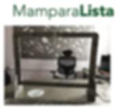 MamparaLista Foto.png