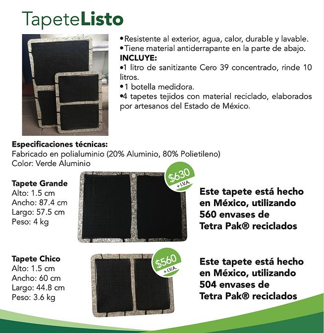 TapeteListo.png