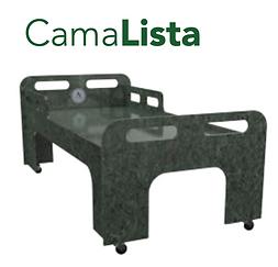 CamaLista Foto.png