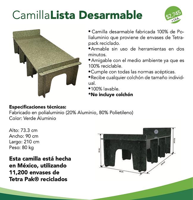 CamillaLista.png