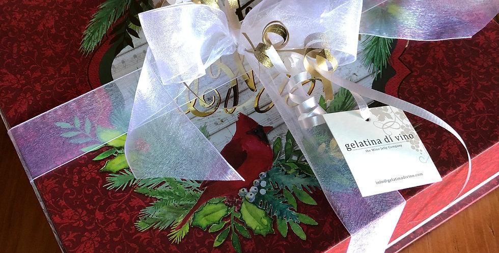 Holiday Gift Set