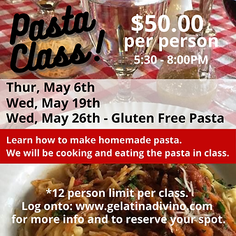 Pasta Class May.png