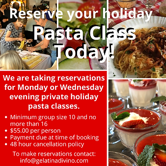 Holiday Pasta Class.png