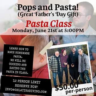 Pasta Class Pops and Pasta.png