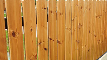 Why It's Better to Hire Fence Installation Experts