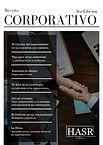 Copia de CORPORATIVO (37).jpg