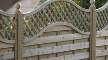 Tips to Repair Wood Fence Affordably