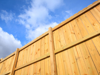 Costs of Privacy Fence Installation