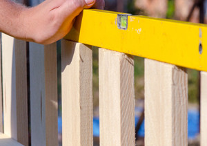 How to Determine Fence Repair Costs