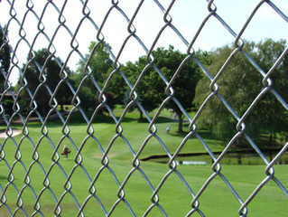 How Fence Materials Affect the Installation Cost