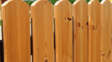 Choosing the Right Fence Installation Company
