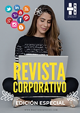Copia de Copia de corporativo (42).png