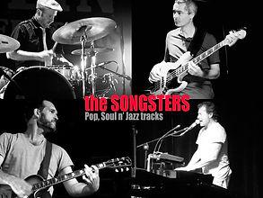 SONGSTERS-visuel-site.jpg