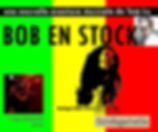 visuel-BOB-EN-STOCK-def.jpg