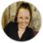 Laura_Lanigan_profile_pic.png