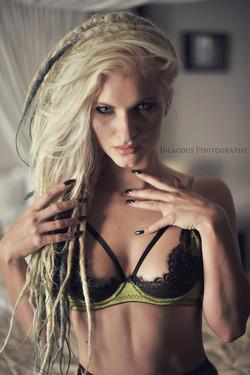 Bilicous Photography