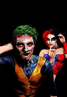 JokerHarleyweb.jpg