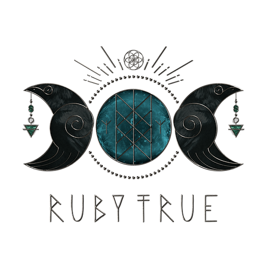 ruby-true_logo--colour-transparent.png