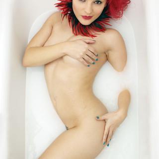 candicebath.jpg