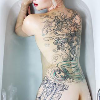 bath4web.jpg