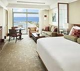 reef rooms 2.jpeg