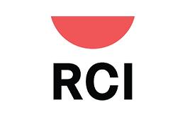 rci logo.png