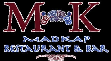 MK-logo(1).png