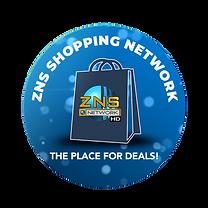 zns logo.png