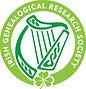 IGRS-Logo-RGB-2.jpg