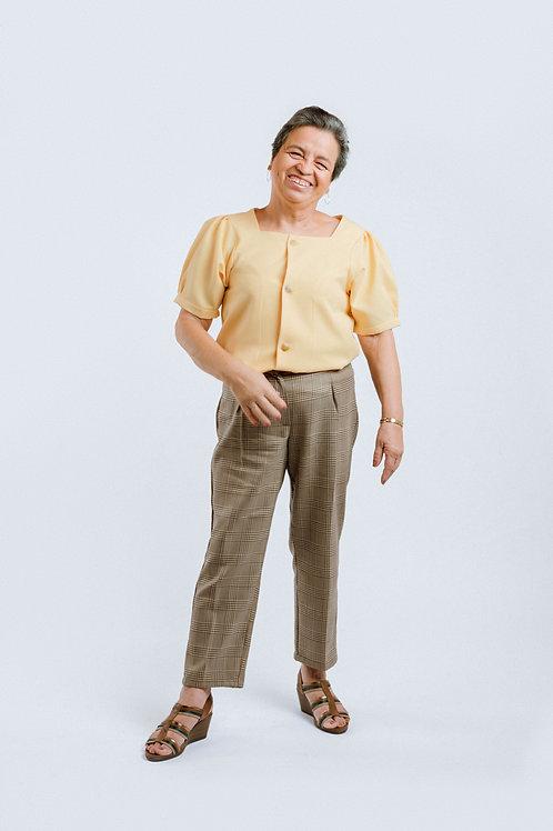 Tere pants