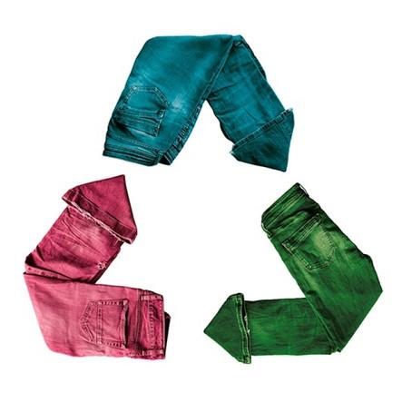 La Moda: más que prendas de vestir- II Parte: Sostenibilidad