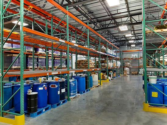 Warehouse edited.jpg