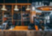 Filson's interior 4.jpg