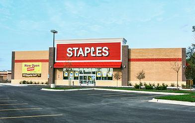 Staples 1 edited blue sky.jpg