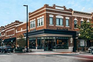41 W. Jefferson St..jpg
