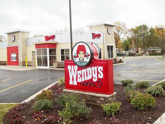 Wendy's Palos Heights (6).JPG