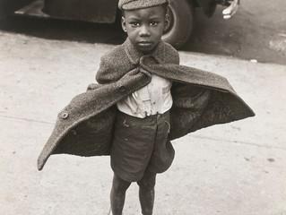 미국 근대사진의 아버지, Alfred Stieglitz 1