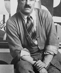 인간도 기계처럼, Fernand Léger