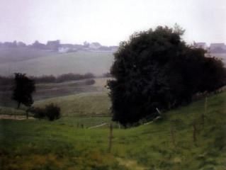 사진을 그리는, Gerhard Richter 1