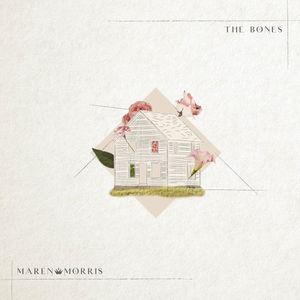 Maren Morris Debuts Love Song