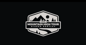 mountain high tour