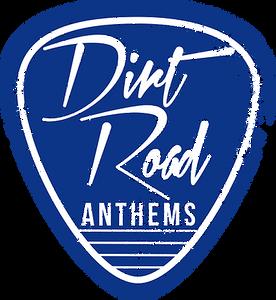 Dirt Road Anthems