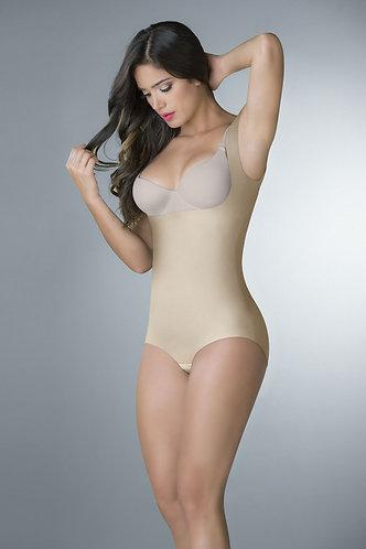 2023 - Smart Secret Body Open Bust