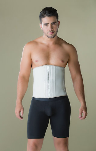 1500 - Latex waistband for men