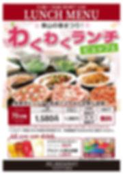 譏・lunch_option202000224 (1)_page-0001.jp